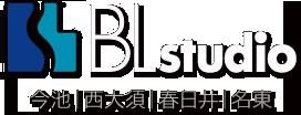 BLstudio